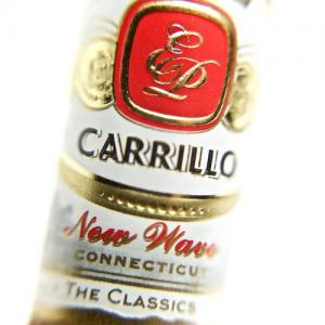 Carrillo New Wave Connecticut