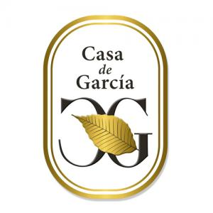 Casa de Garcia Zigarren online bestellen