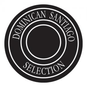 Dominican Santiago Selection werden...