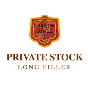 Private Stock Longfiller