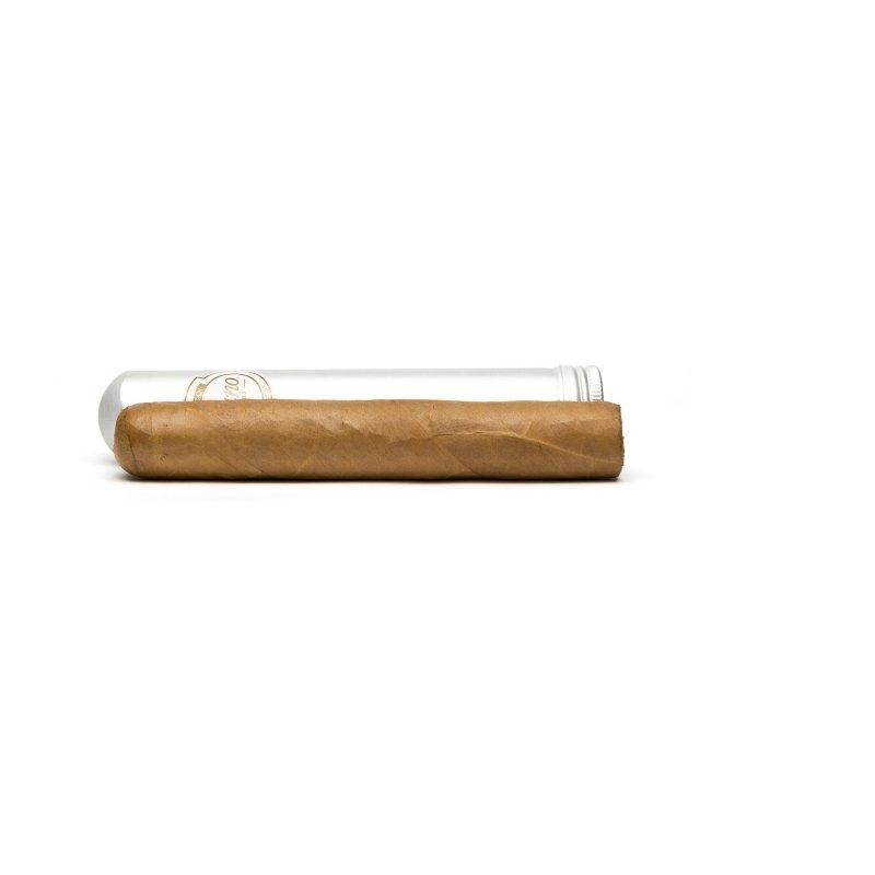 3x3 Tubos Robusto Zigarre