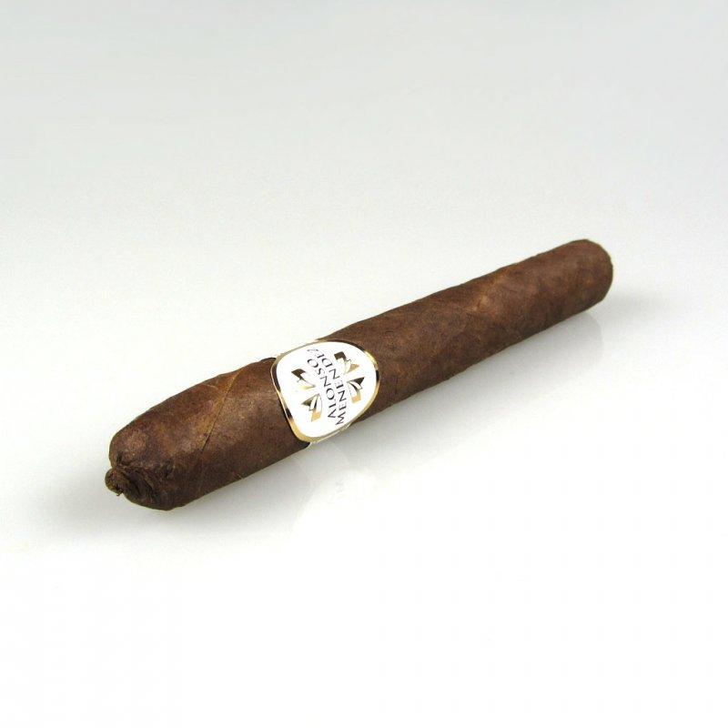 Alonso Menendez No. 20 Zigarre
