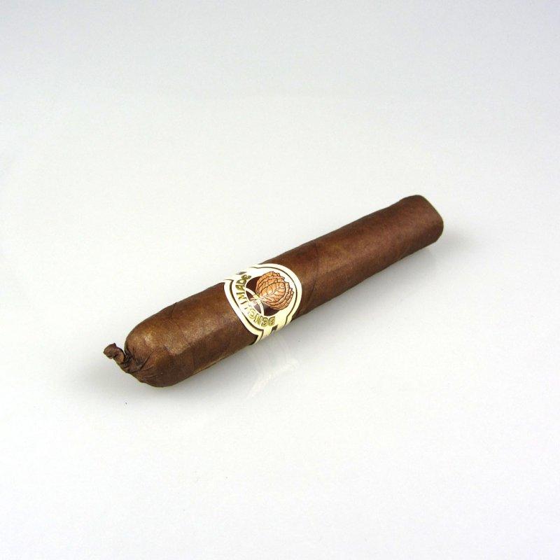 Benchmade Robusto Zigarre