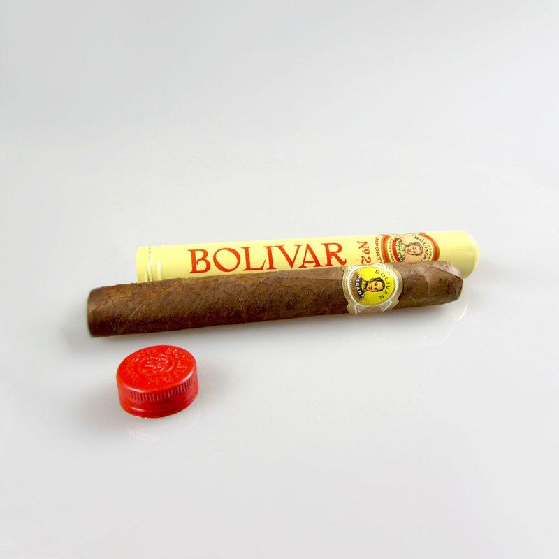 darf ich zigarren aus kuba im handgep ck mitbringen und wieviel. Black Bedroom Furniture Sets. Home Design Ideas