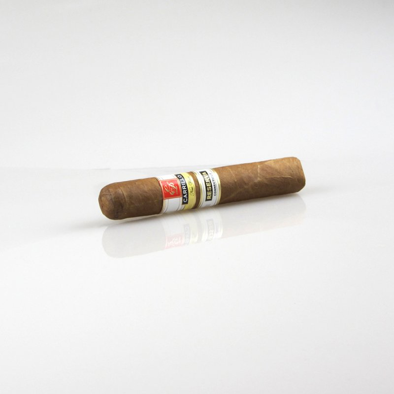 Carrillo New Wave Connecticut Reserve Supremo