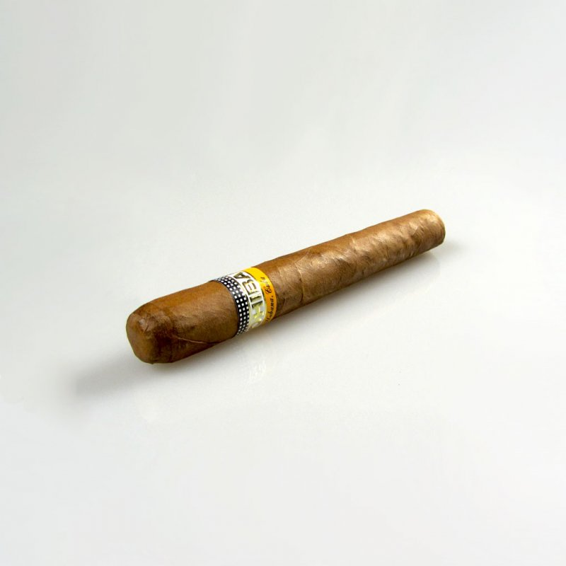 Cohiba Siglo IV Zigarre