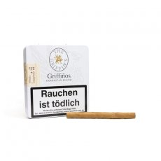 Griffin`s Griffinos Cigarillos