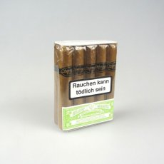 Wörmann Bundle Robusto