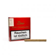 Zino Mini Cigarillos