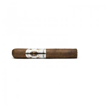 A Turrent Triple Play Robusto