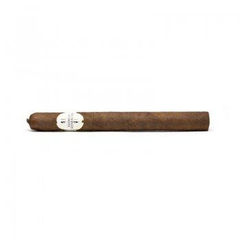 Zigarren kennenlernen