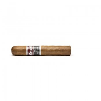 Carlos Torano Loyal Robusto