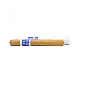 Dunhill Aged Tabaras Tubo