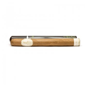 Flor de Selva Churchill Tube