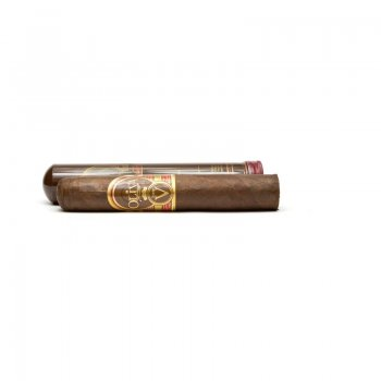 Oliva Serie V Double Robusto Tube