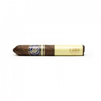 PDR 1878 Dark Roast Cafe Robusto