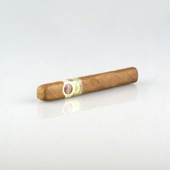 Padron 1964 Anniversary Exclusivo Zigarre