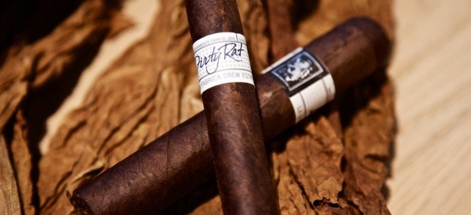 Maduro Zigarren
