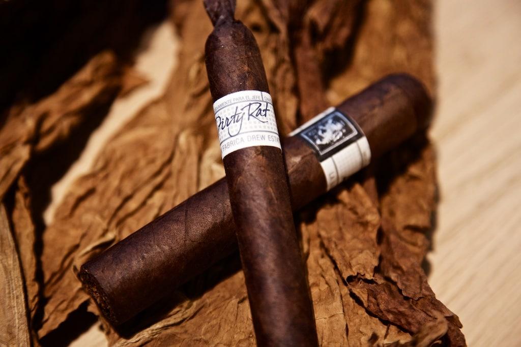 was sind die besten maduro zigarren der welt unsere top 9 vorgestellt. Black Bedroom Furniture Sets. Home Design Ideas