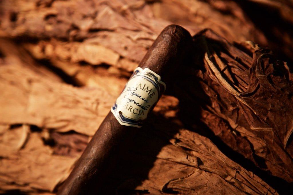 Jaime Garcia Reserva Especial Zigarren online kaufen