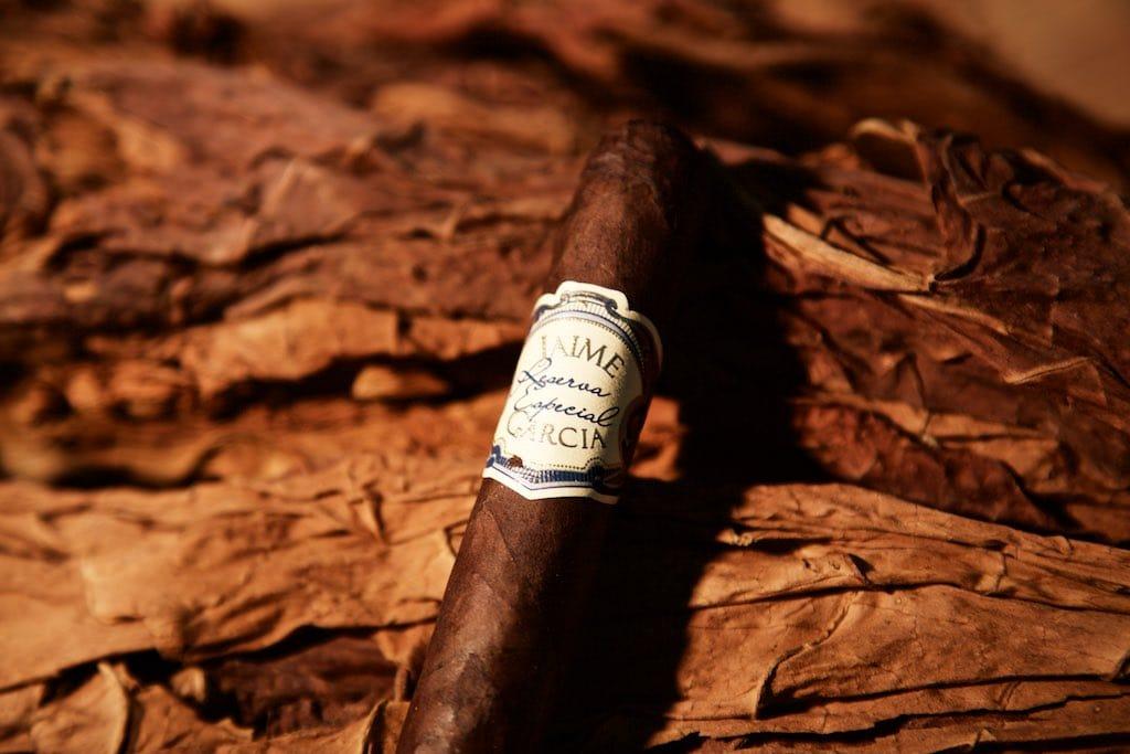 Zigarren online kaufen: Jaime Garcia