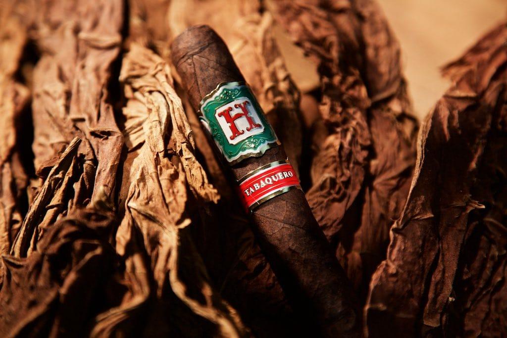 Rocky Patel Hamlet Zigarren
