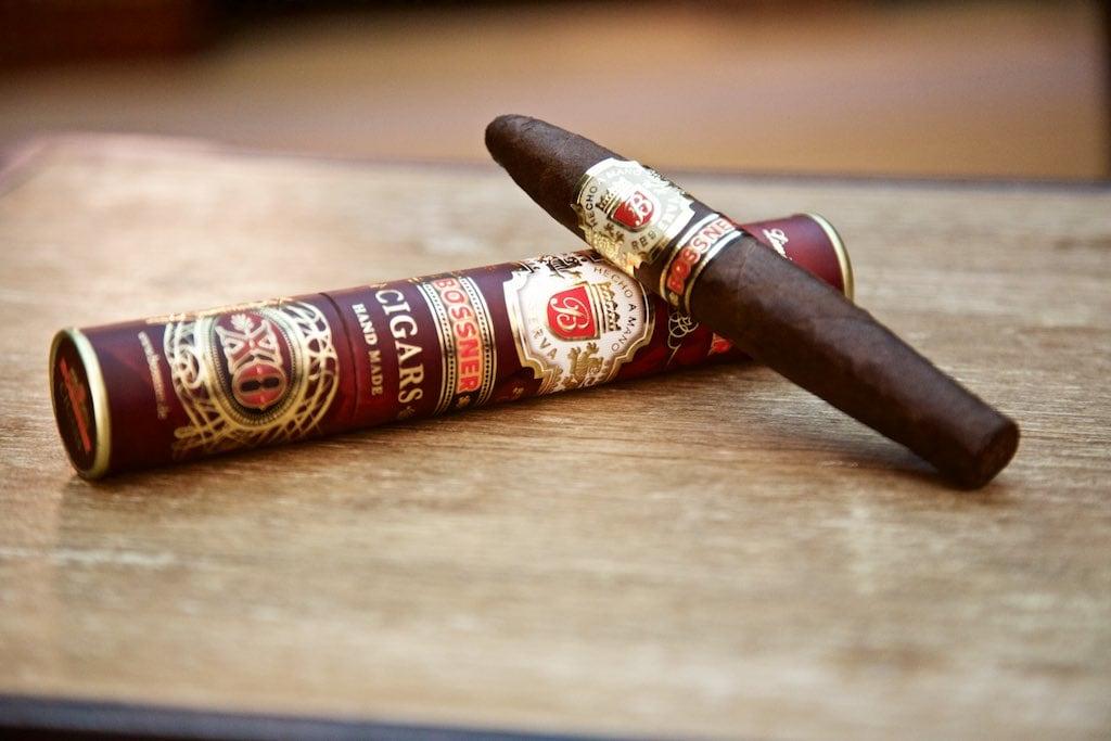 Zigarren Geschenke kaufen - StarkeZigarren.de | Blog