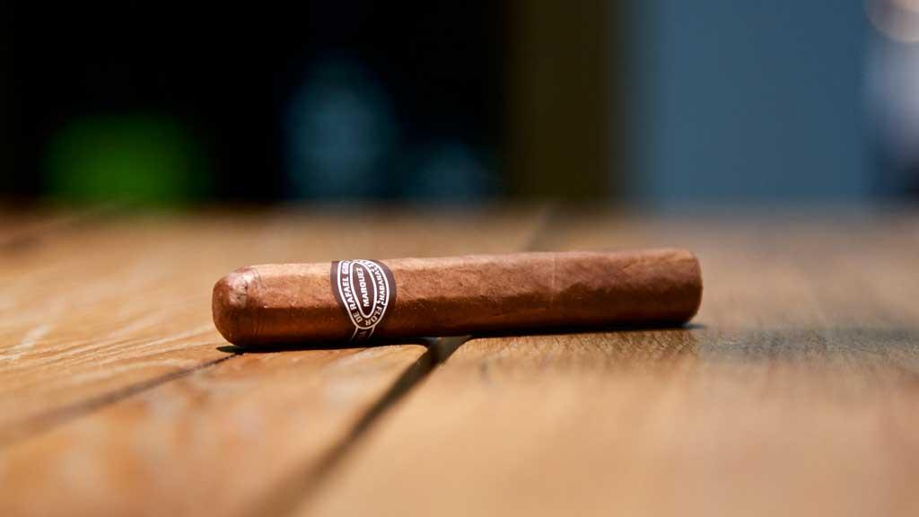 Rafael Gonzalez Perlas Kubanische Zigarren