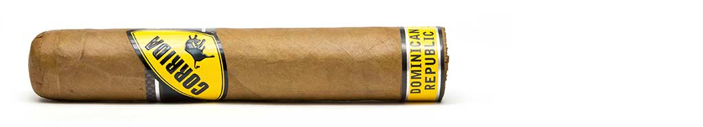 Corrida Dominican Republic Robusto