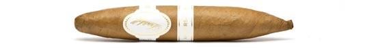 Zigarren und Cocktail 6