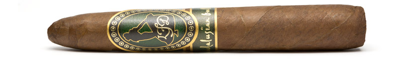 Zigarren 2