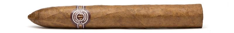 Zigarren 4