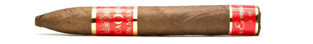 Die besten Zigarren der Dominikanischen Republik