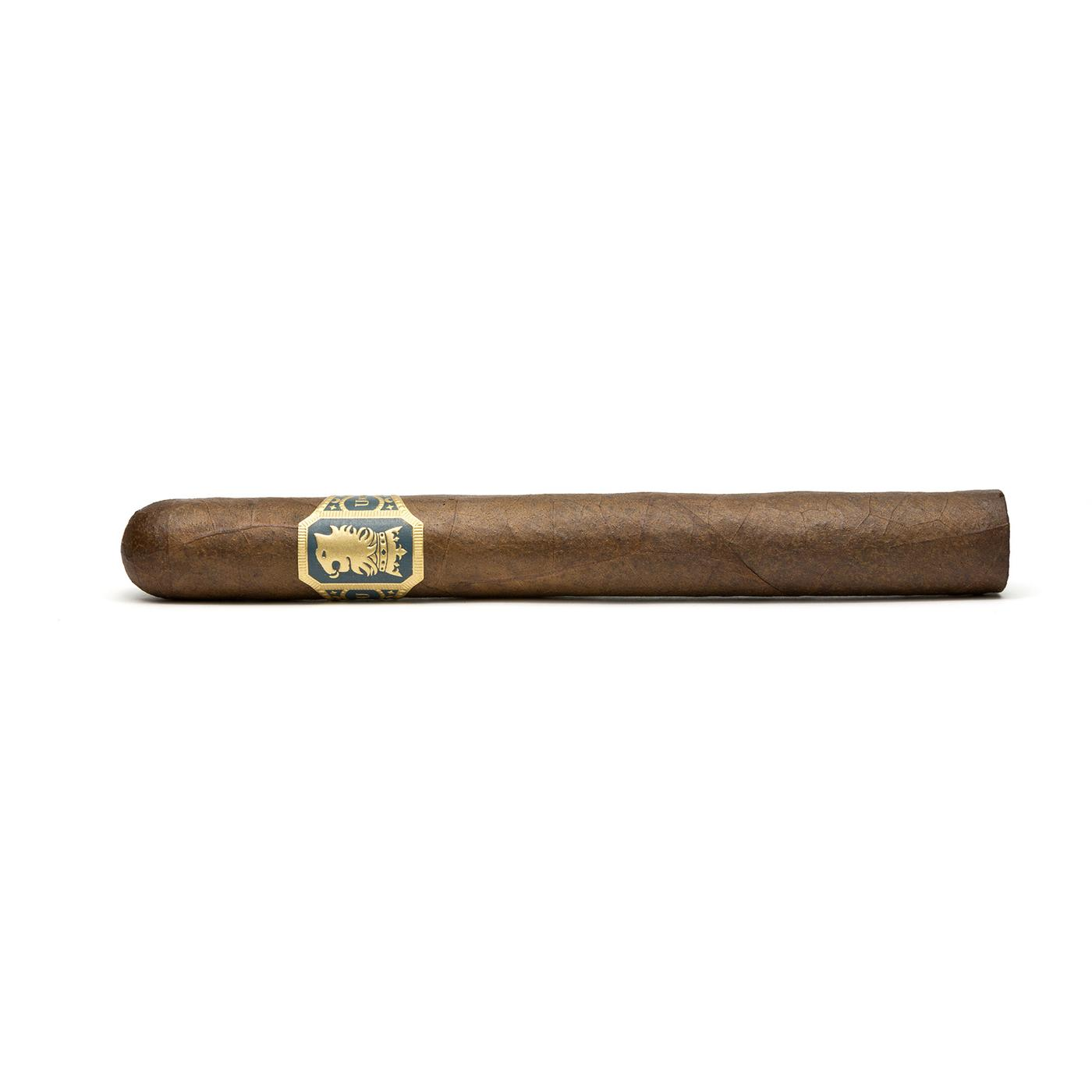 Drew Estate Undercrown Corona Double