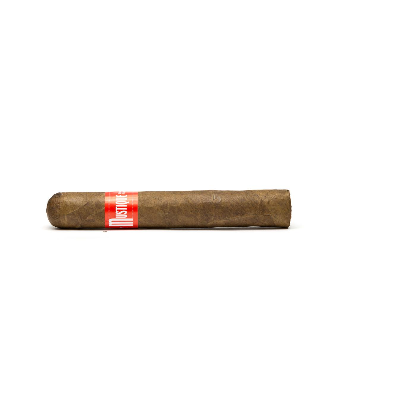 Mustique RED Robusto