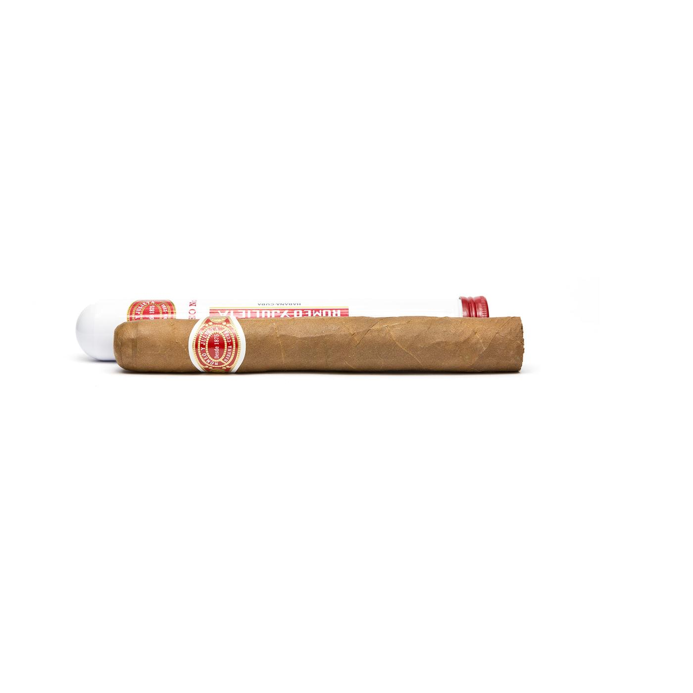 Romeo y Julieta No. 2