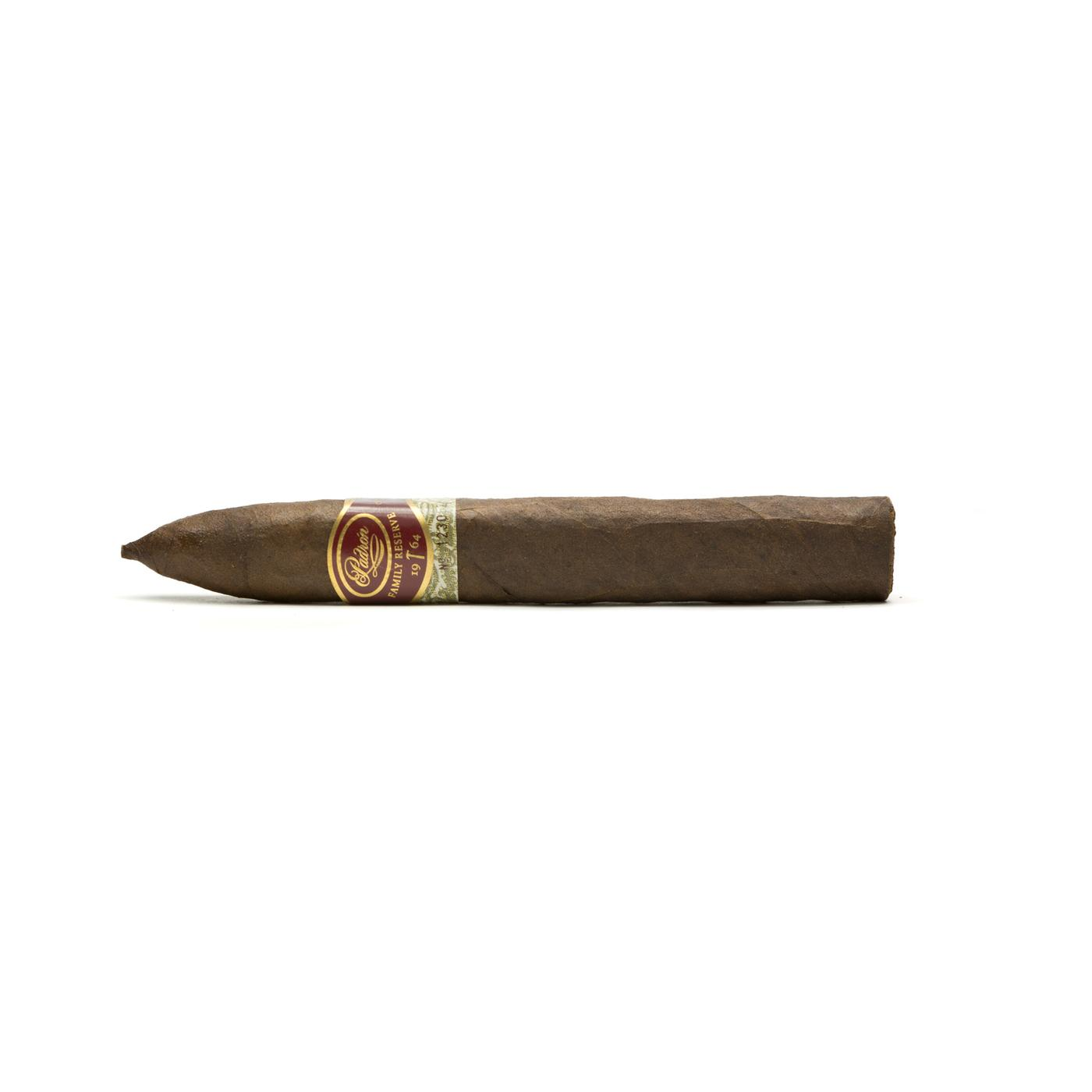 Padron Family Reserve 44 Years Maduro