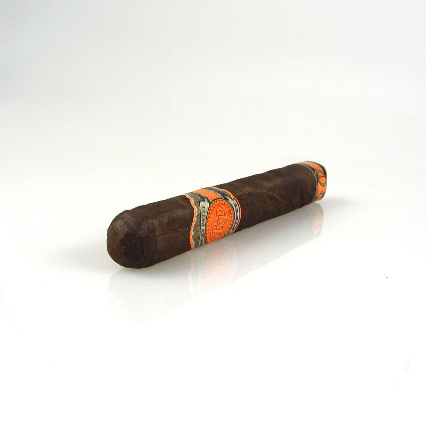 Rocky Patel Fifty Robusto