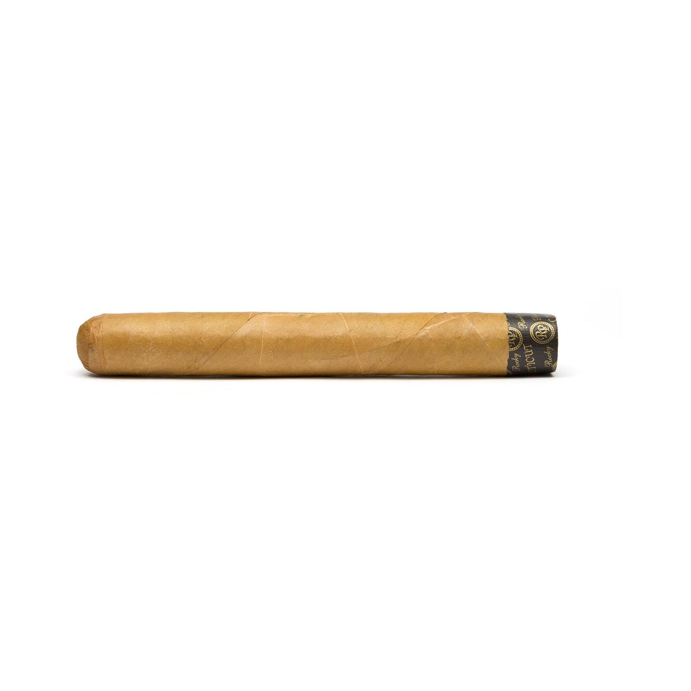 Rocky Patel The Edge Lite Toro