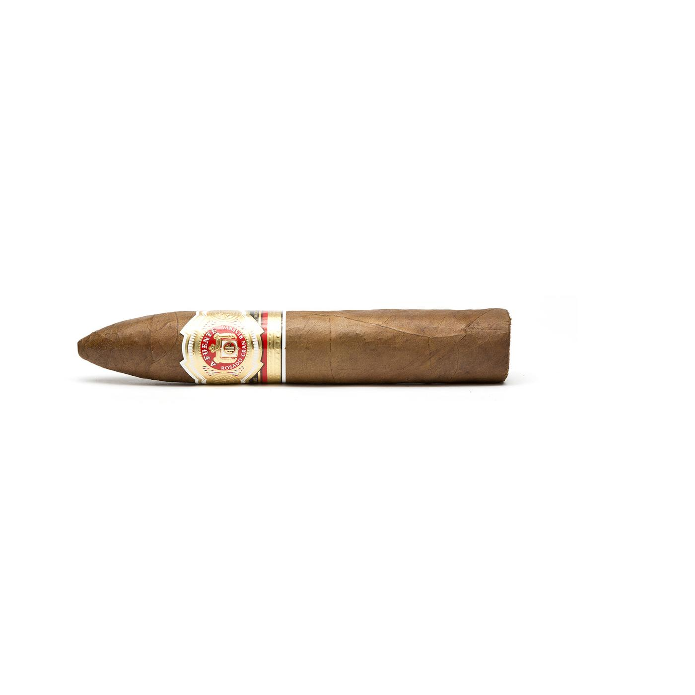 Arturo Fuente Rosado Fifty-Eight