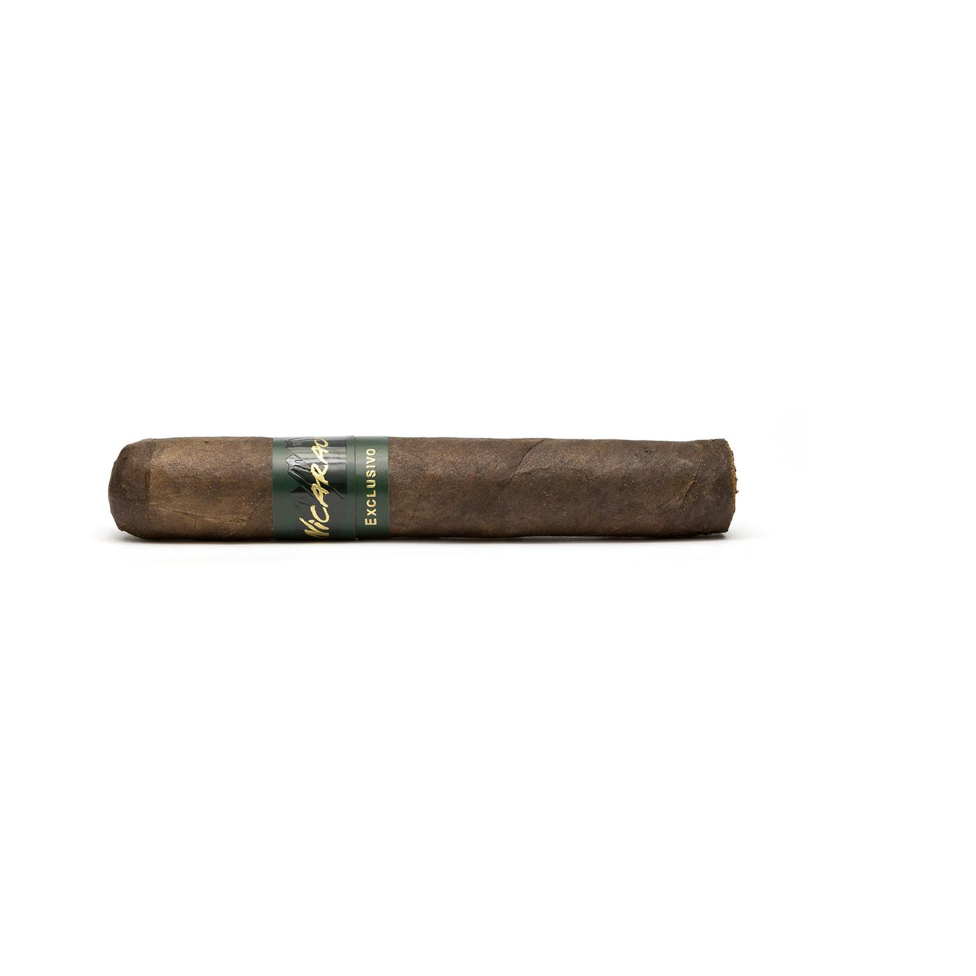 Nicarao Exclusivo Double Robusto