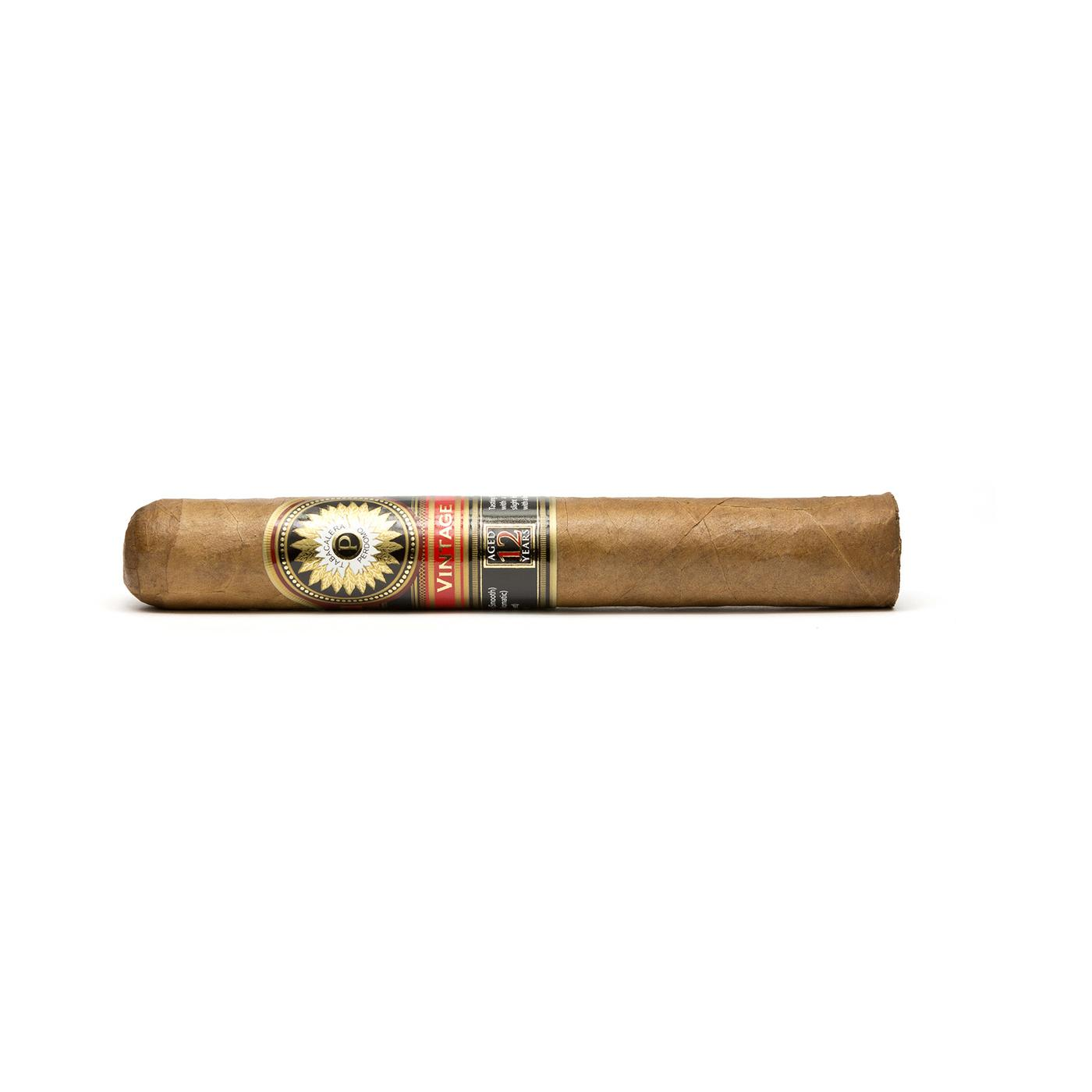 Perdomo Double Aged 12 Year Sun Grown Epicure