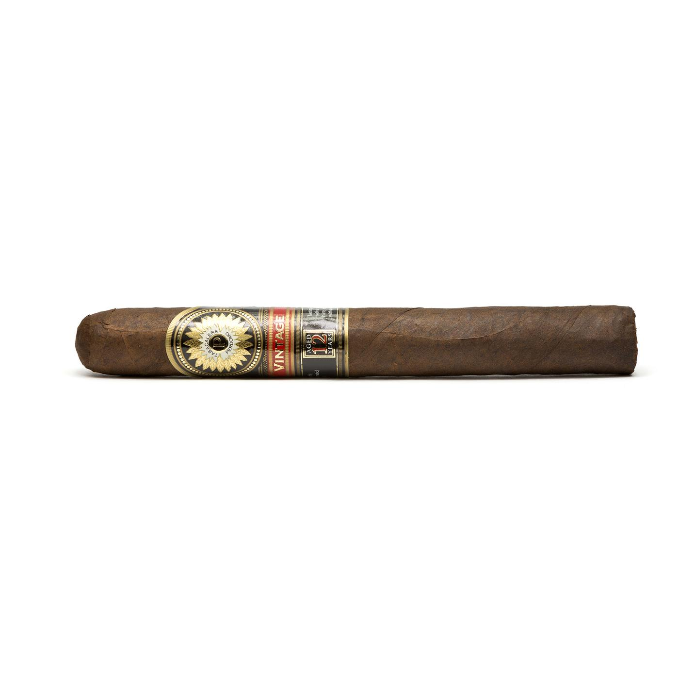 Perdomo Double Aged 12 Year Maduro Churchill