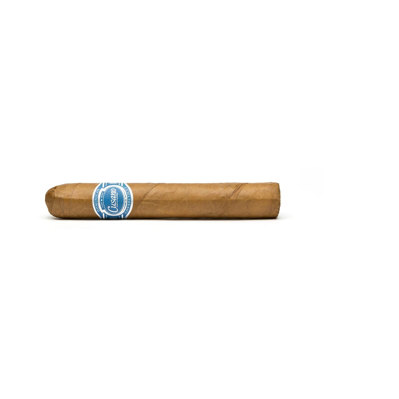 Cusano Premium Connecticut Robusto