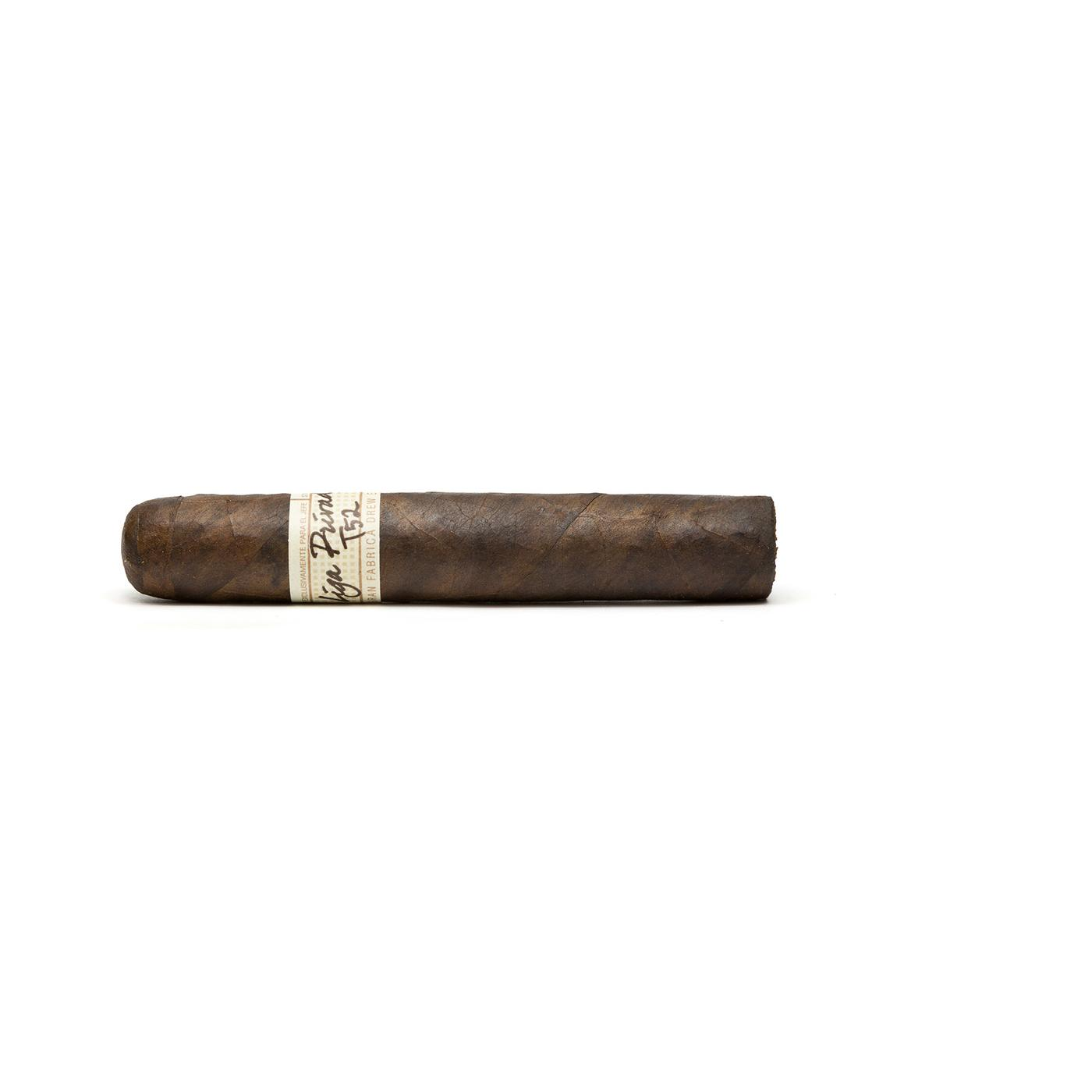 Liga Privada T52 Stalk-Cut Robusto