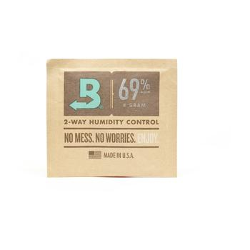 Boveda Humipack 8 Gramm 69 Prozent