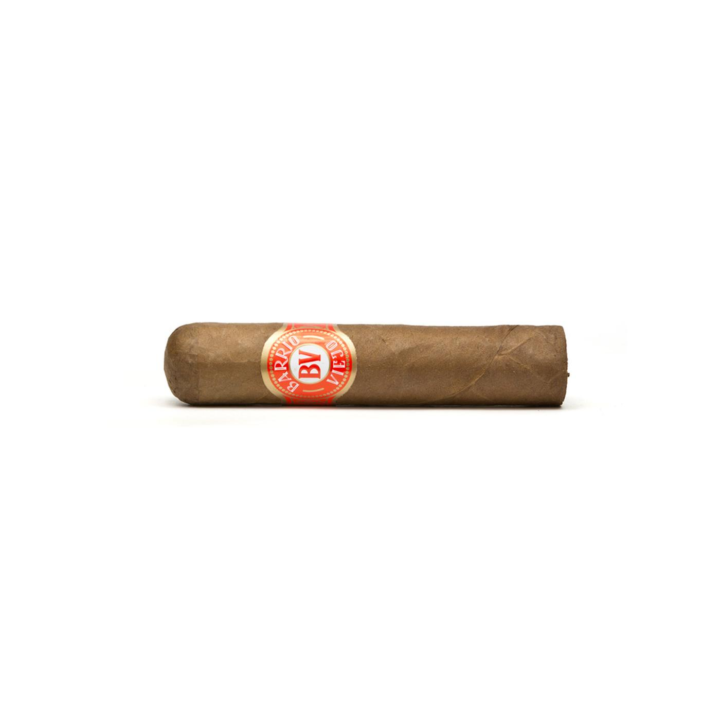 Barrio Viejo Short Robusto