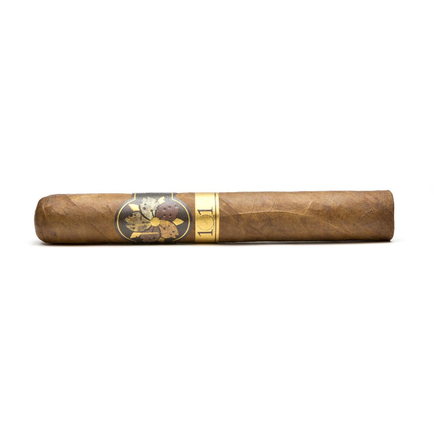 Caldwell Hit & Run Super Toro II Edition Limitada