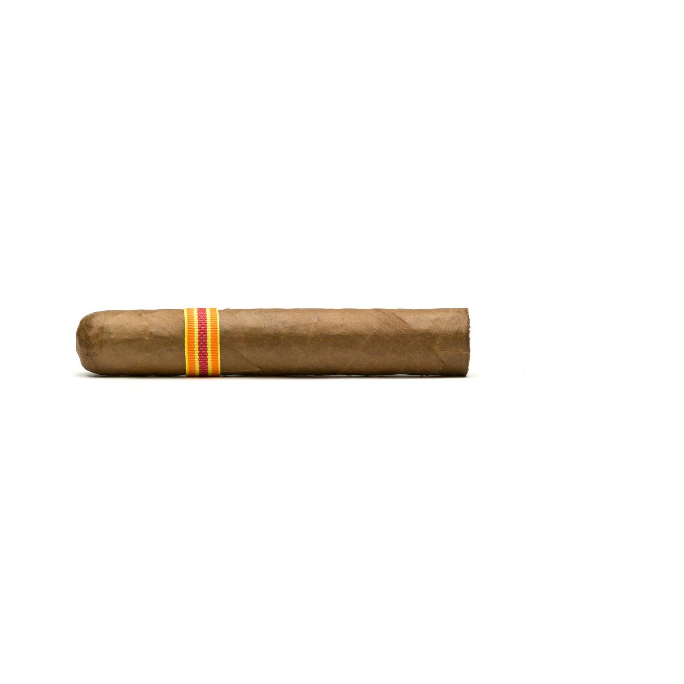 Oriente Limited Edition Robusto