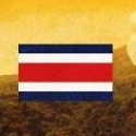 Zigarren Costa Rica